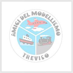 Gruppo Amici del Modellismo Treviso